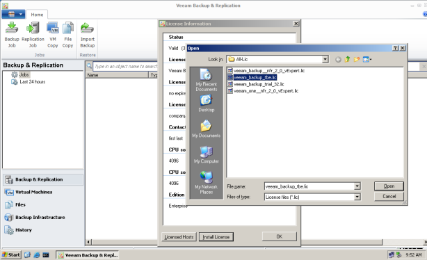 Veeam-Install-021-License-Entry