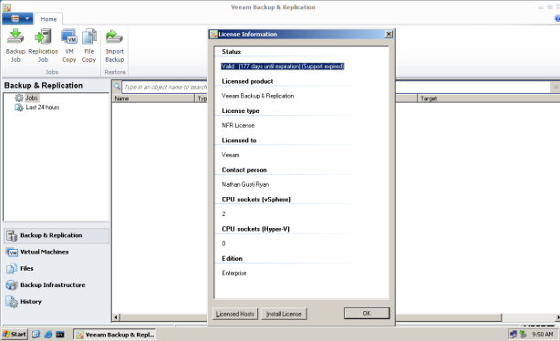 Veeam-Install-021-License
