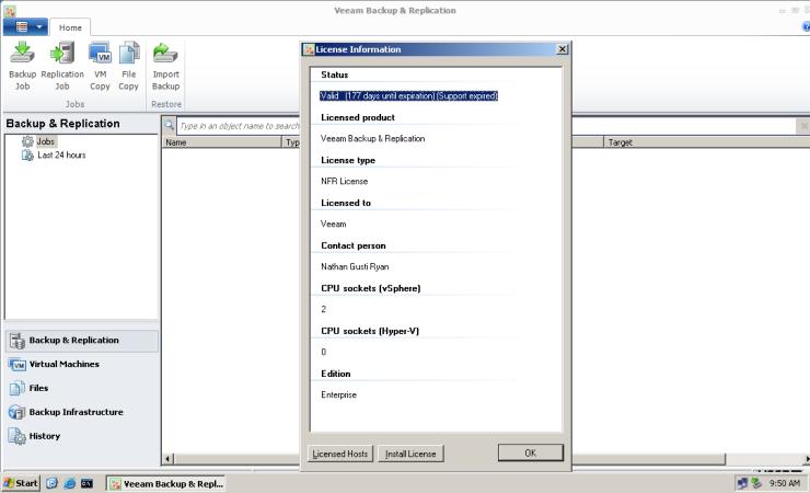 Veeam-Install-021-License