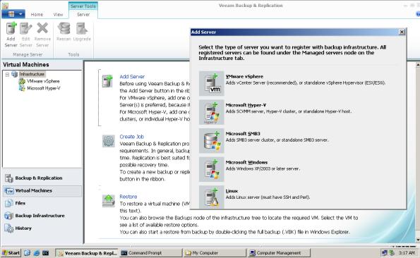 Veeam-Manage-Server-002