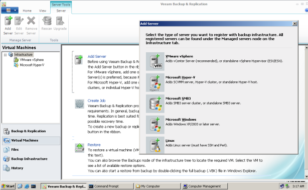 Veeam-Manage-Server-002