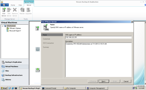 Veeam-Manage-Server-003