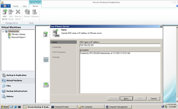 Veeam-Manage-Server-003
