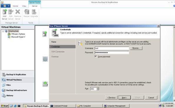 Veeam-Manage-Server-004