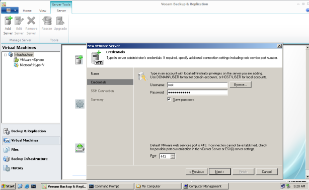 Veeam-Manage-Server-004