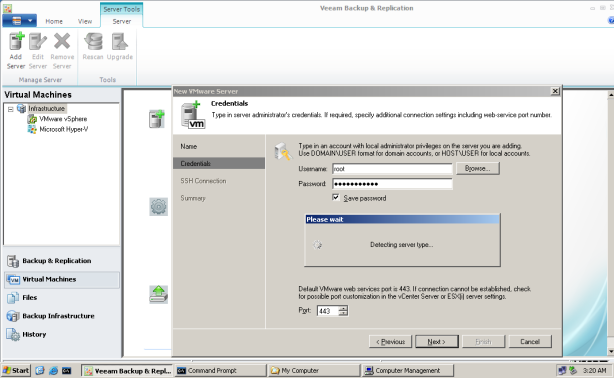 Veeam-Manage-Server-004b