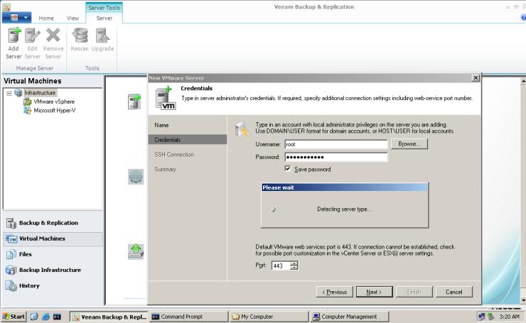 Veeam-Manage-Server-004b