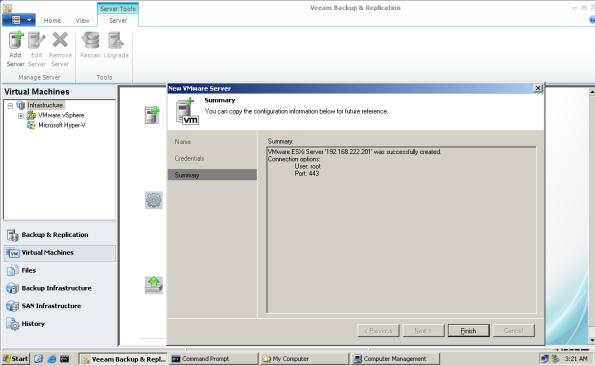 Veeam-Manage-Server-005