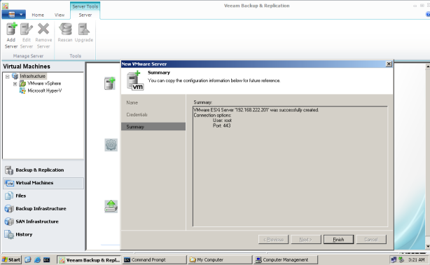 Veeam-Manage-Server-005
