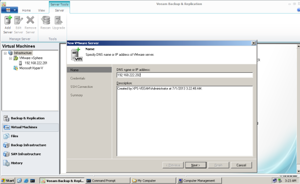 Veeam-Manage-Server-008