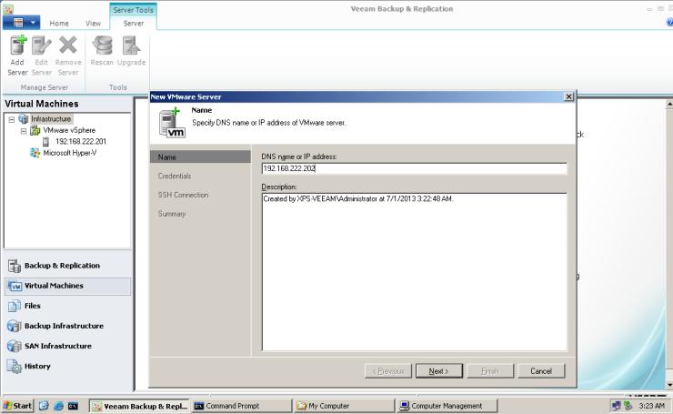 Veeam-Manage-Server-008