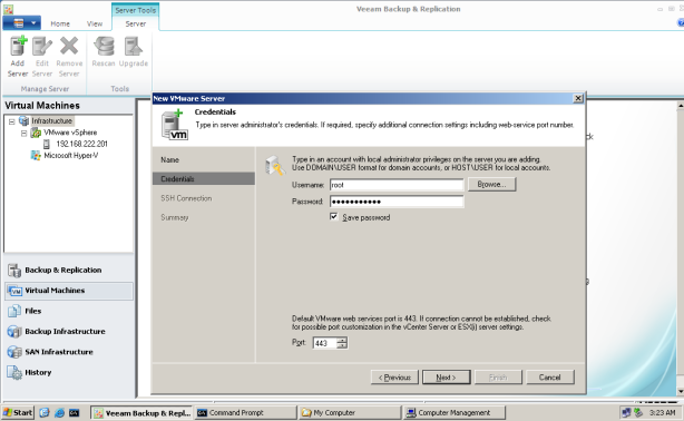 Veeam-Manage-Server-009