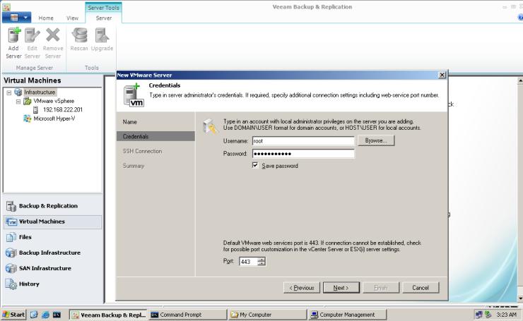 Veeam-Manage-Server-009
