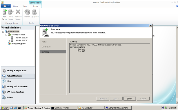 Veeam-Manage-Server-010