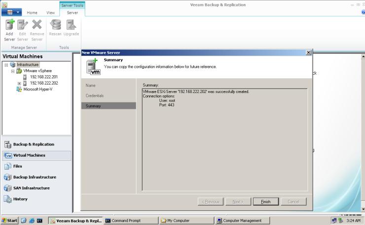 Veeam-Manage-Server-010