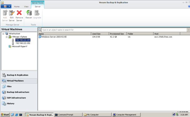 Veeam-Manage-Server-011b