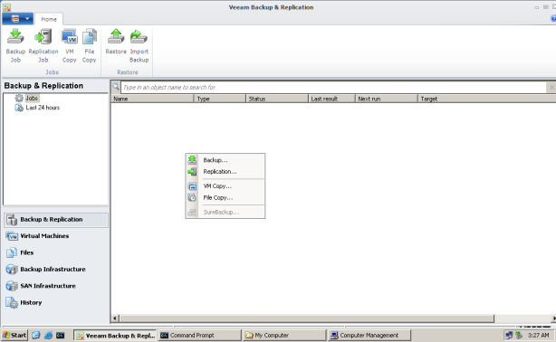 Veeam-Manage-Server-Backup-Replication-001