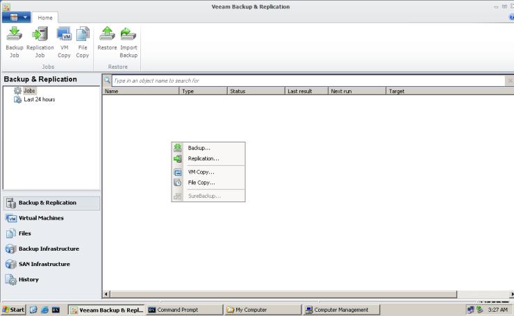 Veeam-Manage-Server-Backup-Replication-001