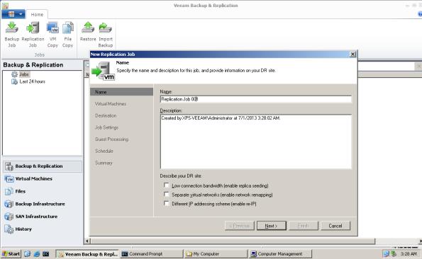 Veeam-Manage-Server-Backup-Replication-002