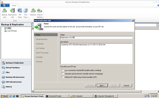 Veeam-Manage-Server-Backup-Replication-002