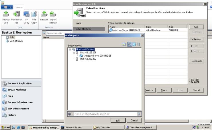 Veeam-Manage-Server-Backup-Replication-003