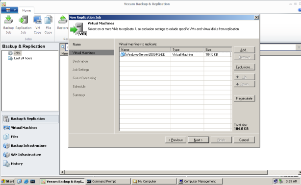 Veeam-Manage-Server-Backup-Replication-004