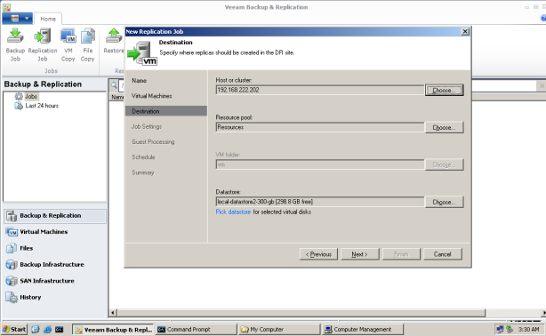 Veeam-Manage-Server-Backup-Replication-005