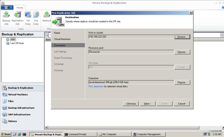 Veeam-Manage-Server-Backup-Replication-005