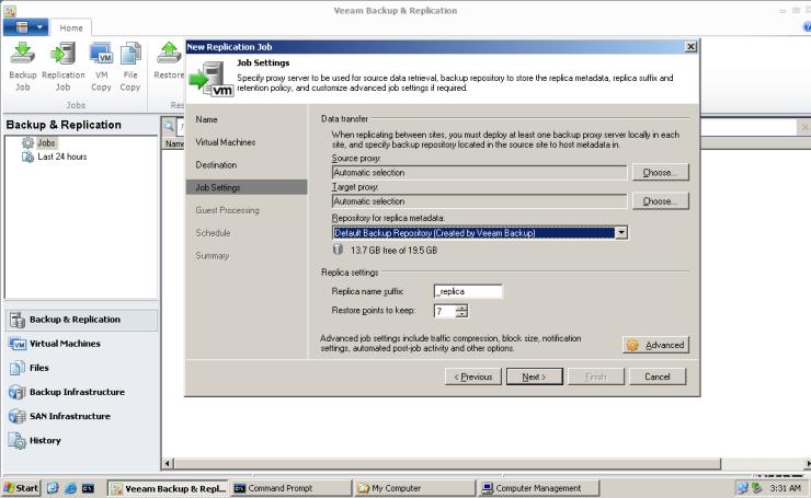 Veeam-Manage-Server-Backup-Replication-006