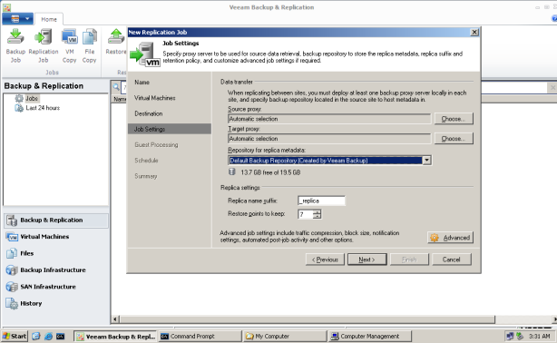 Veeam-Manage-Server-Backup-Replication-007