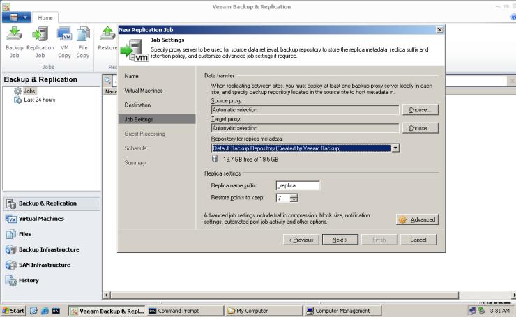 Veeam-Manage-Server-Backup-Replication-007