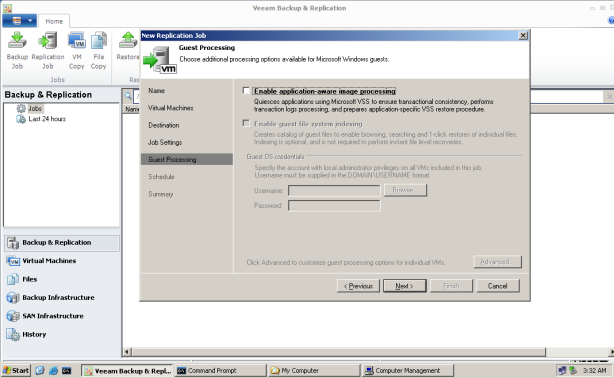 Veeam-Manage-Server-Backup-Replication-008