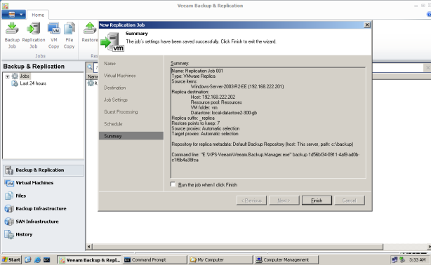 Veeam-Manage-Server-Backup-Replication-010