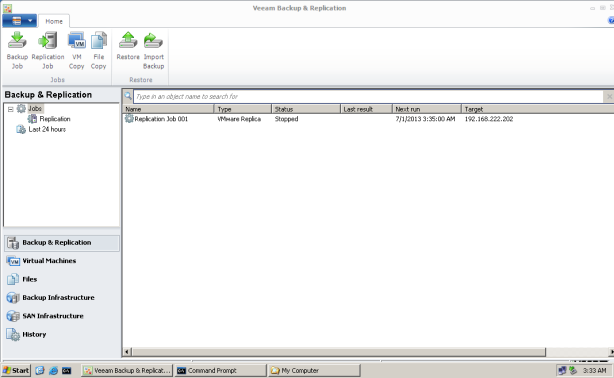 Veeam-Manage-Server-Backup-Replication-011