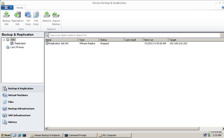 Veeam-Manage-Server-Backup-Replication-011