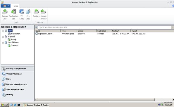 Veeam-Manage-Server-Backup-Replication-012