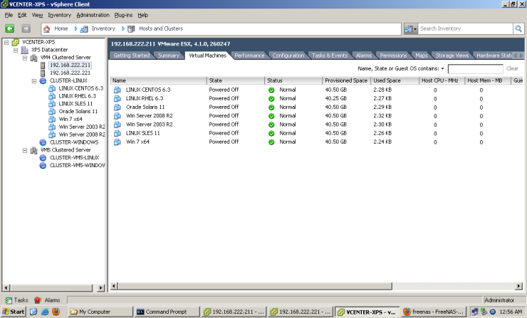 VMWare-VCenter-5-VCluster-DRS-005