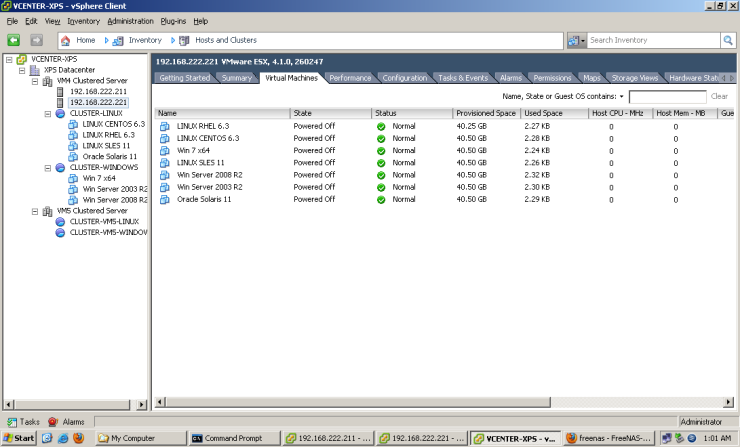 VMWare-VCenter-5-VCluster-DRS-007