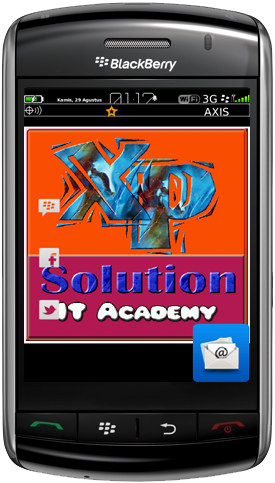 BB-9550-XPS-IT-Academy
