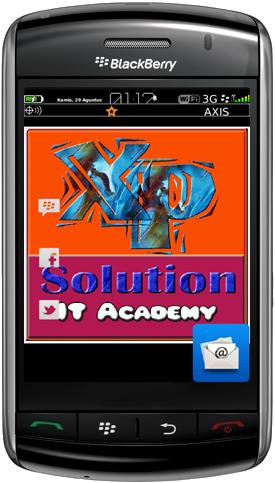 BB-9550-XPS-IT-Academy