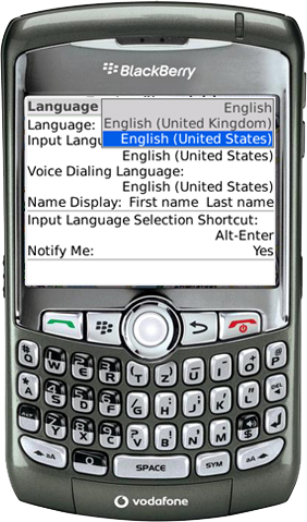 BB-Indo-Language-Injector-002