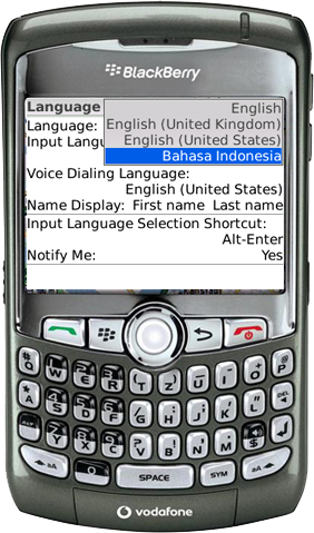 BB-Indo-Language-Injector-006