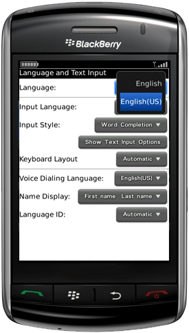 BB-Indo-Language-Injector-STORM-2-9550-002