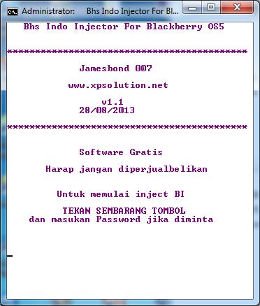 BB-Indo-Language-Injector-STORM-2-9550-005