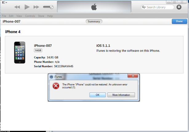 Capture-iPhone-Upgrade-5.1.1 to 6.1.3-001a