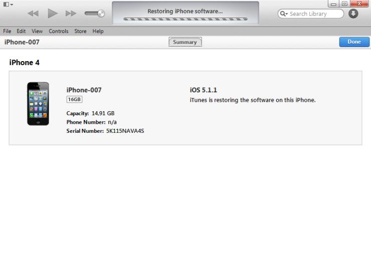 Capture-iPhone-Upgrade-5.1.1 to 6.1.3-002