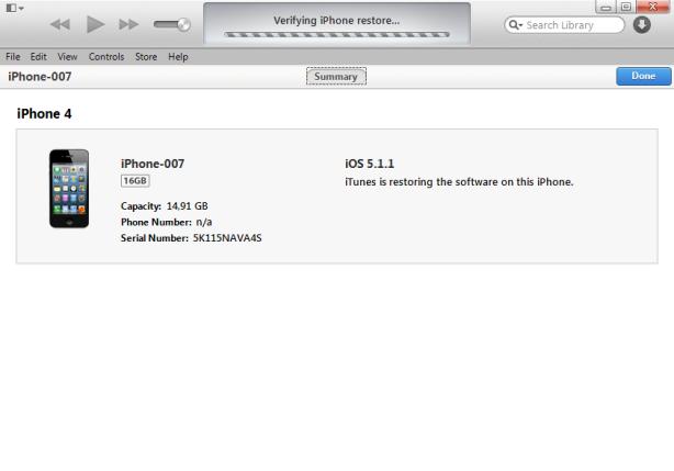 Capture-iPhone-Upgrade-5.1.1 to 6.1.3-003
