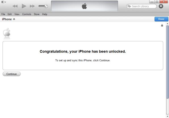 Capture-iPhone-Upgrade-5.1.1 to 6.1.3-006