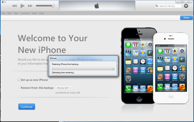 Capture-iPhone-Upgrade-5.1.1 to 6.1.3-008