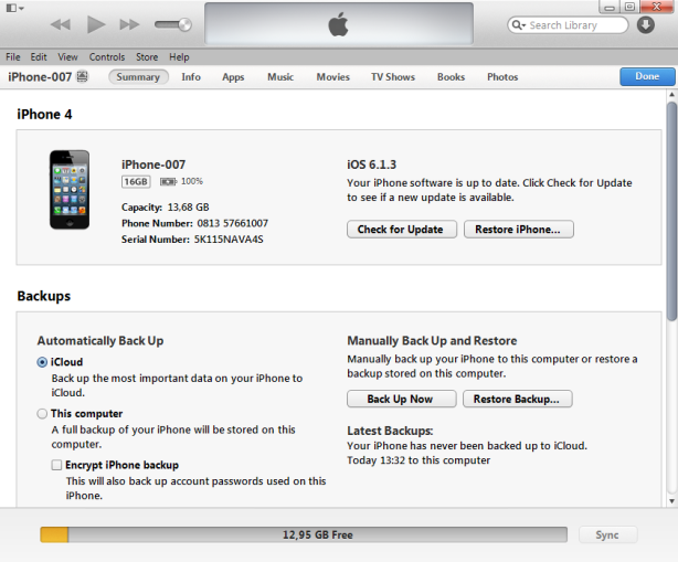 Capture-iPhone-Upgrade-5.1.1 to 6.1.3-010